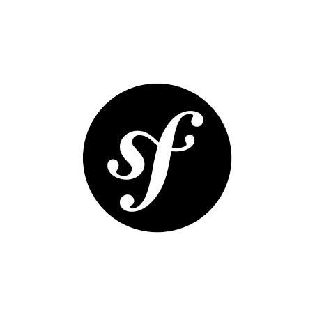 What Makes Symfony Framework G...